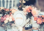 Aava Wedding_0003