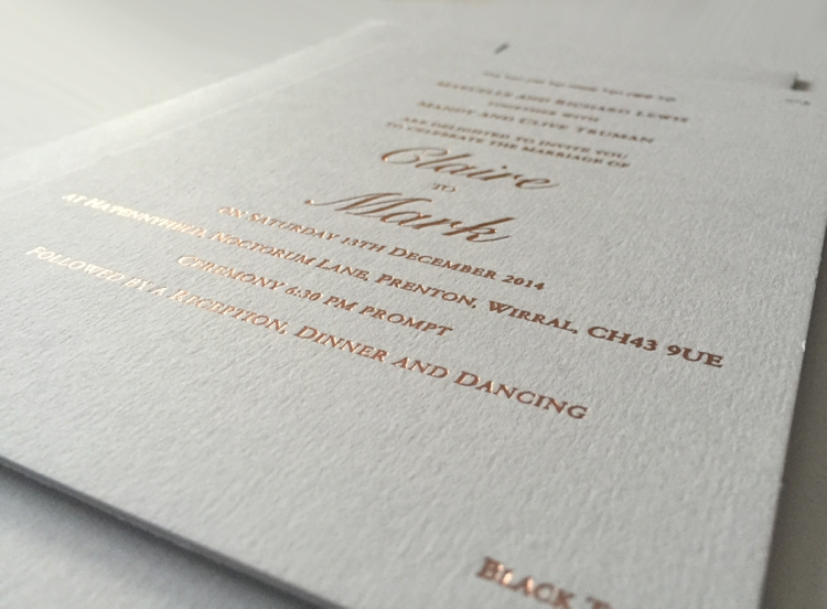 invitation london smashing the glass jewish wedding blog With jewish wedding invitations london