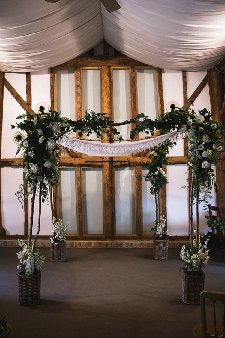 chuppah ideas smashing the glass jewish wedding blog