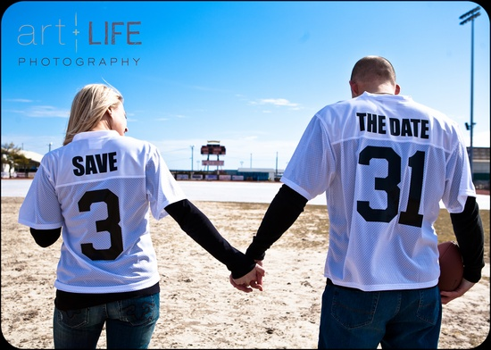 cute_idea_save_the_date