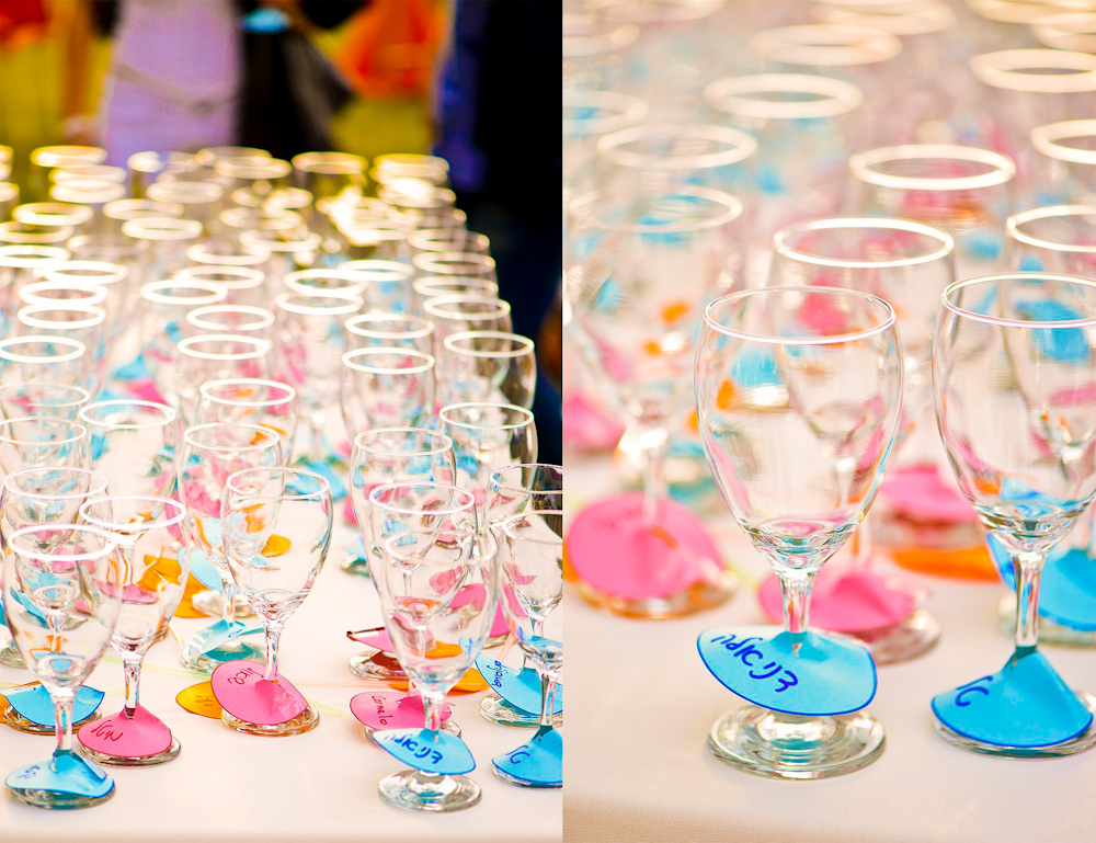 place names on wine glasses