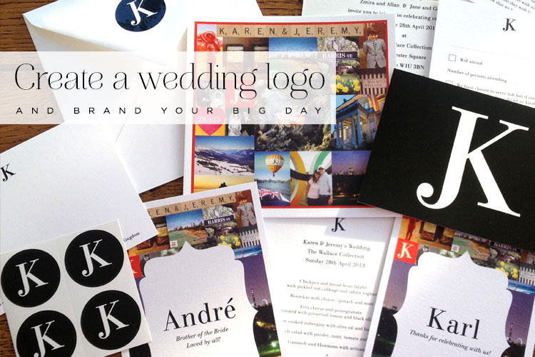 how-to-create-a-wedding-logo