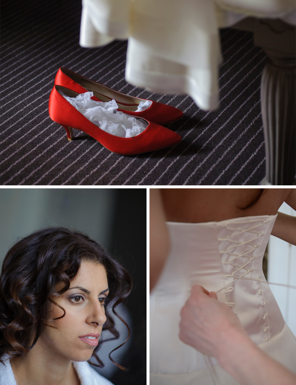 Wallace_Collection_wedding1