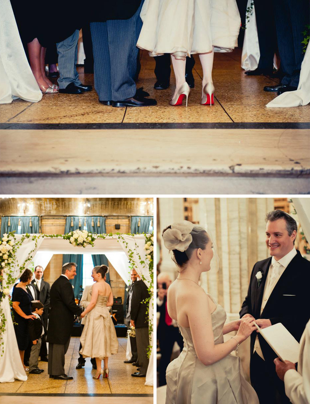 CRITERION_WEDDING_LONDON