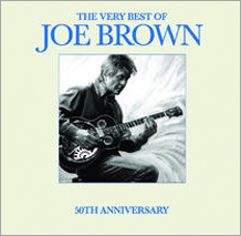 Hava Nagila Joe Brown