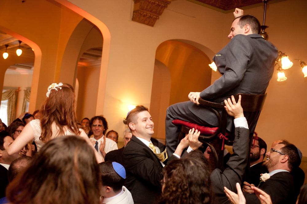 PASADENA JEWISH WEDDING 51