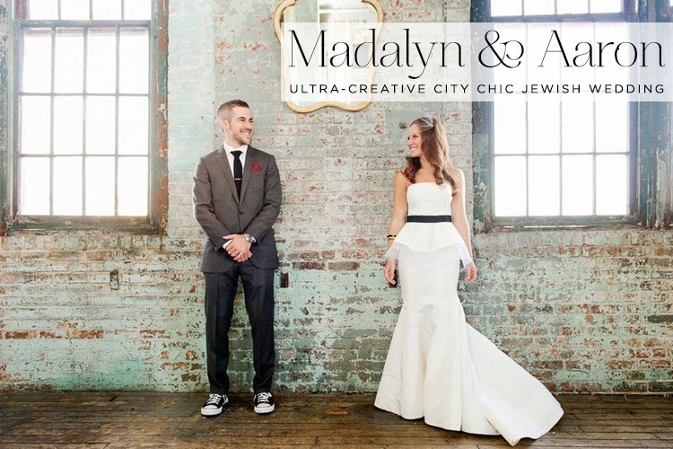 city-chic-new-york-wedding