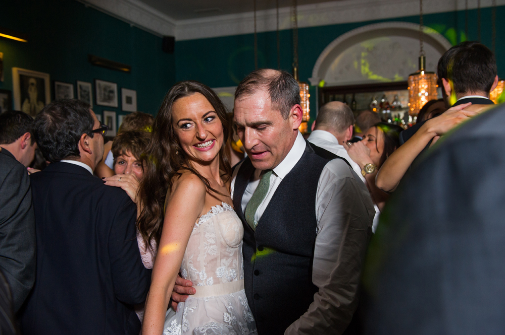 Jewish Wedding at Babington House 27