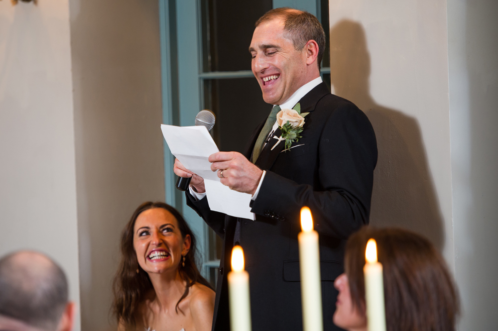 Jewish Wedding at Babington House 44