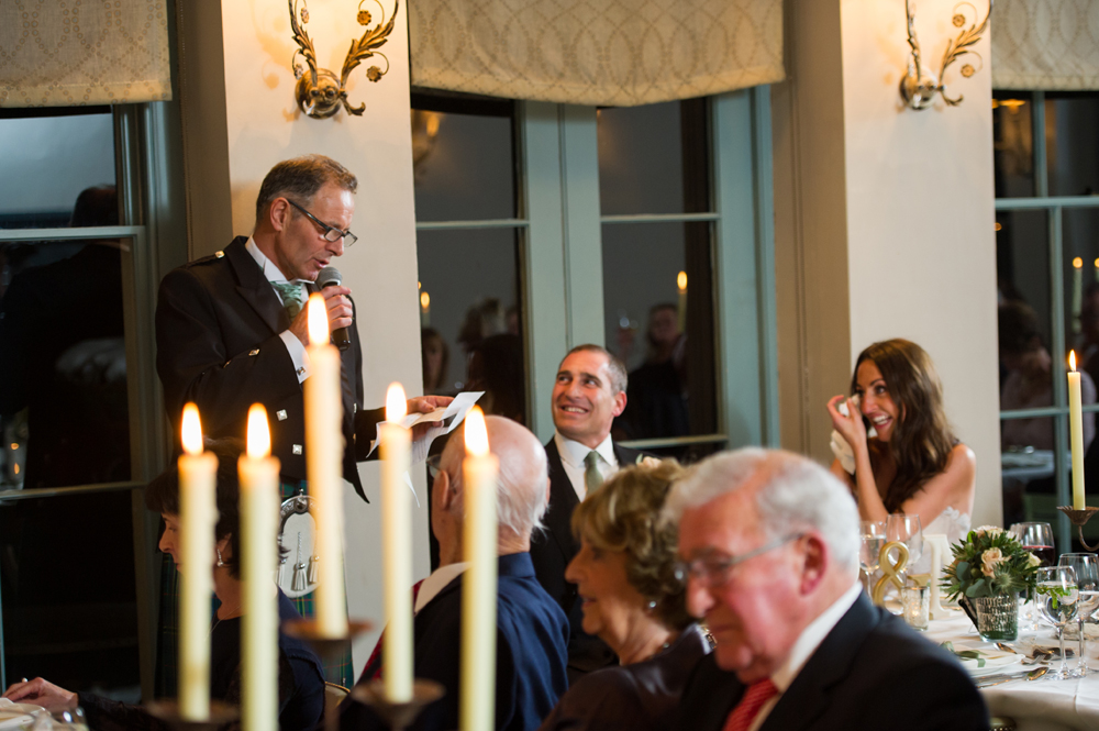 Jewish Wedding at Babington House 54