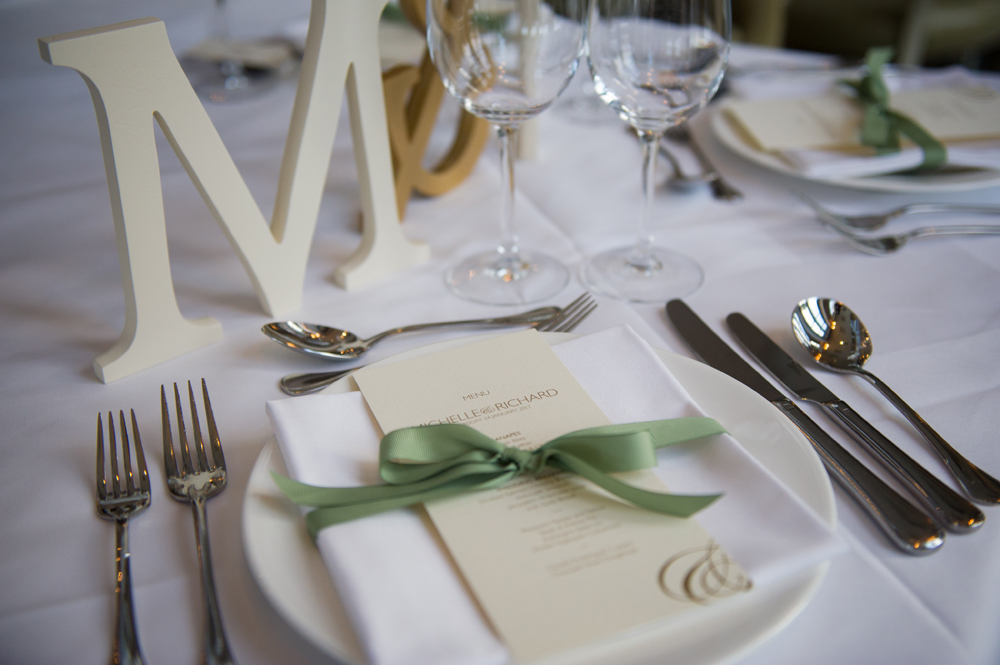 Jewish Wedding at Babington House 9
