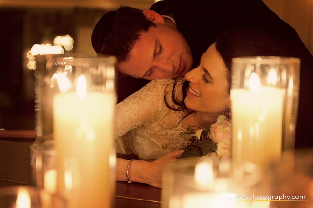 Roosevelt Hotel NYC wedding 4