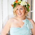 My interview with Louise Beukes, wedding blogger and top UK wedding stylist