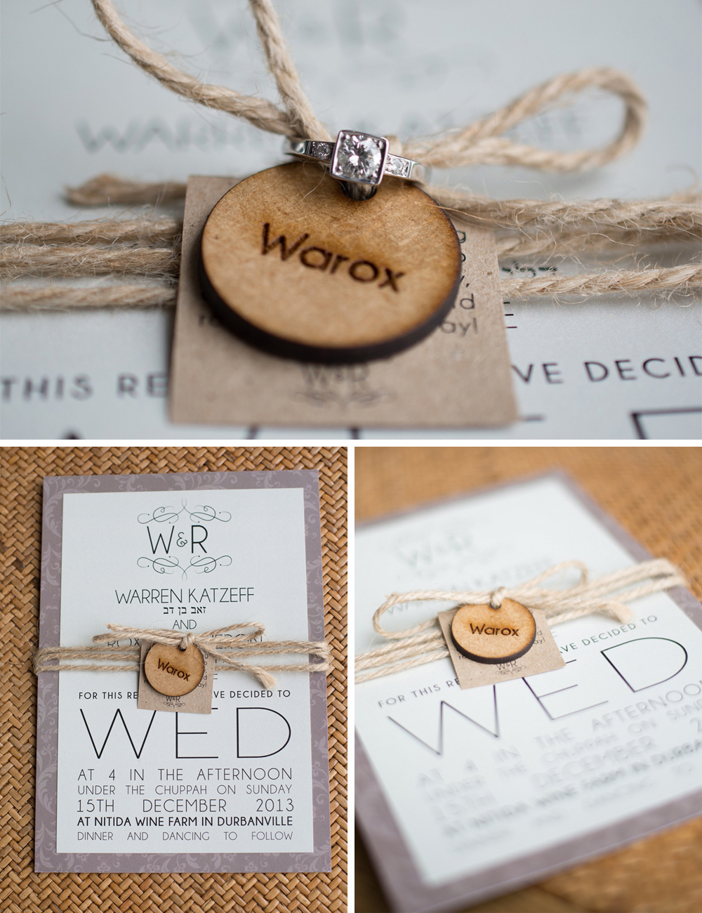 Wedding Invitations Cape Town – guitarreviews.co