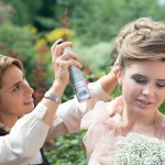 My interview with top UK Wedding Bridal Hair Stylist, Ondine Cowley