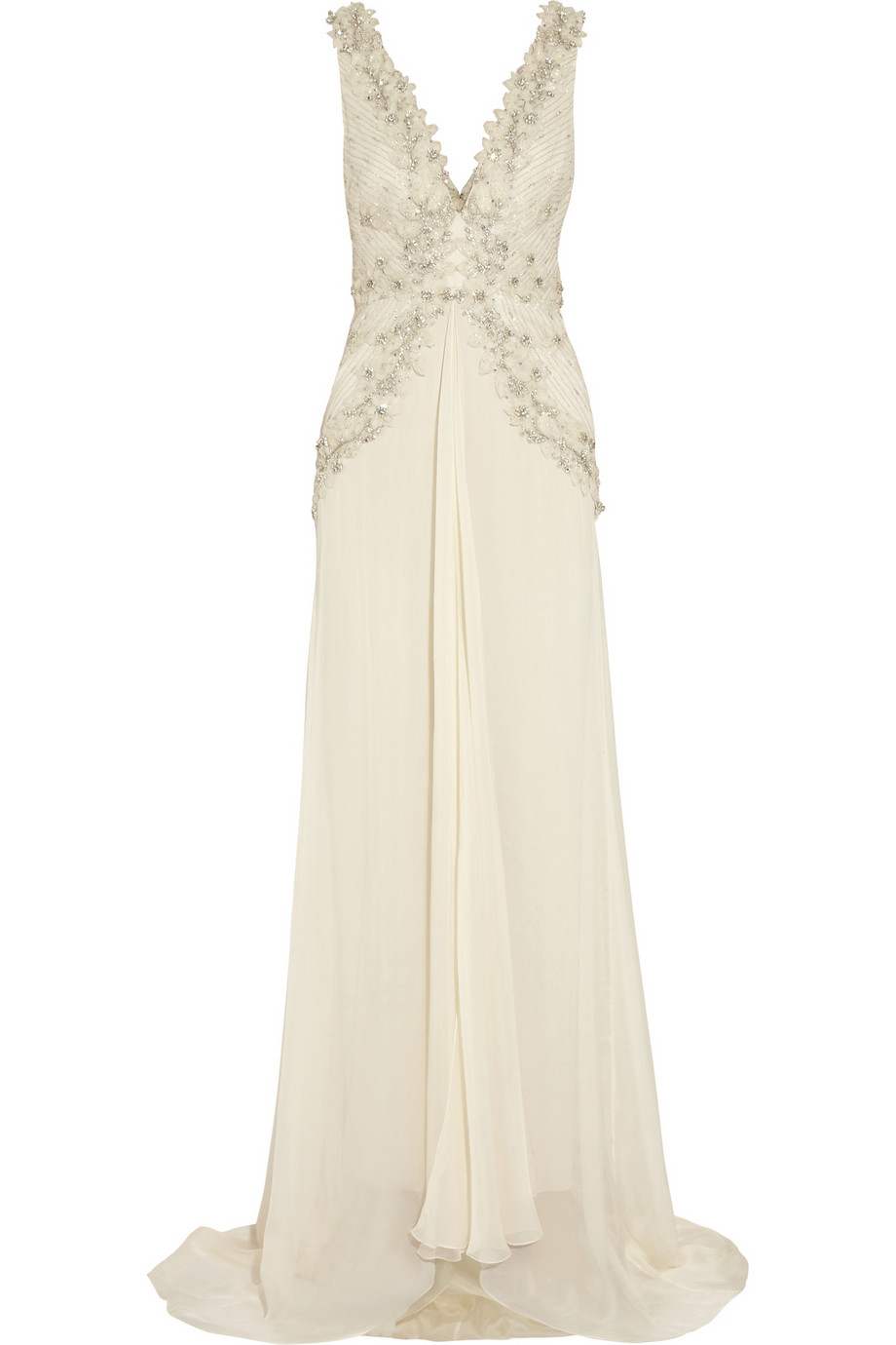 12 Non Typical Designer Wedding Dresses Featuring Lanvin