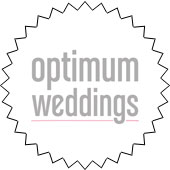 Optimum-Weddings-Flash