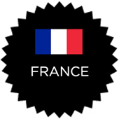 SUPPLIERSFRANCE