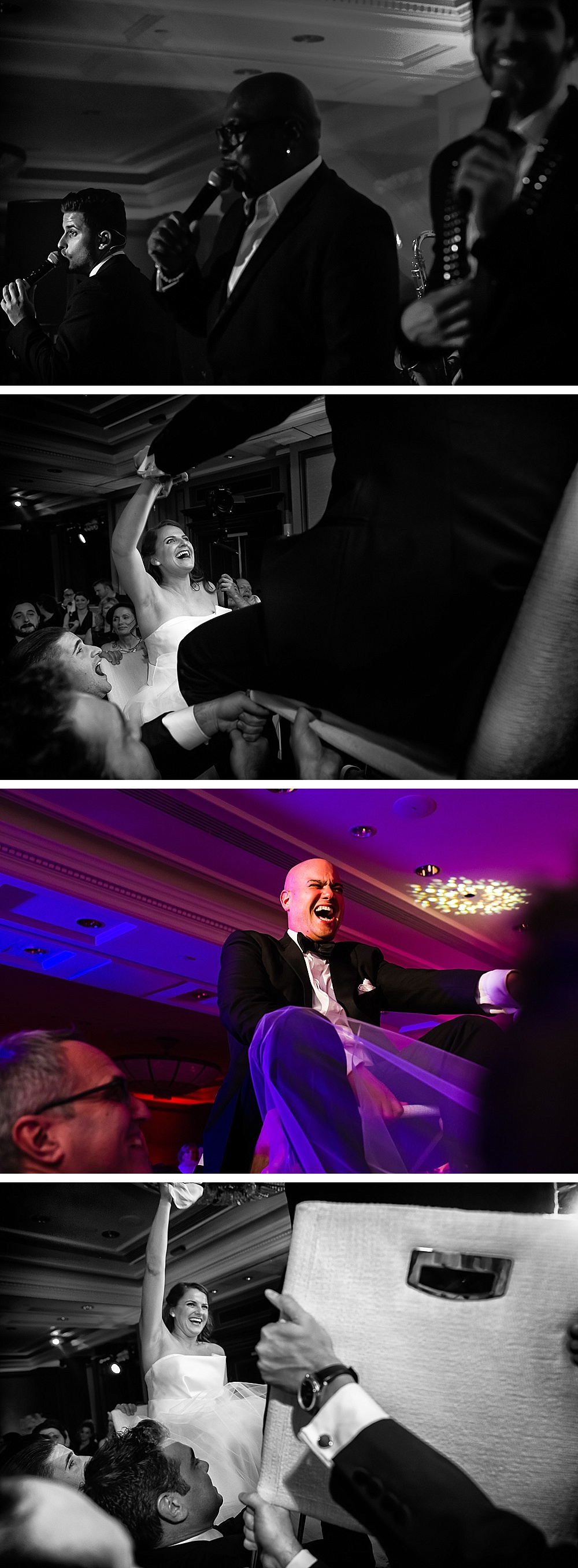 Romantic elegance Jewish wedding at the Rosewood Hotel Covent Garden London_0050