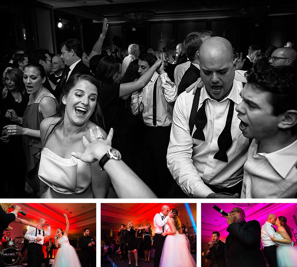 Romantic elegance Jewish wedding at the Rosewood Hotel Covent Garden London_0056