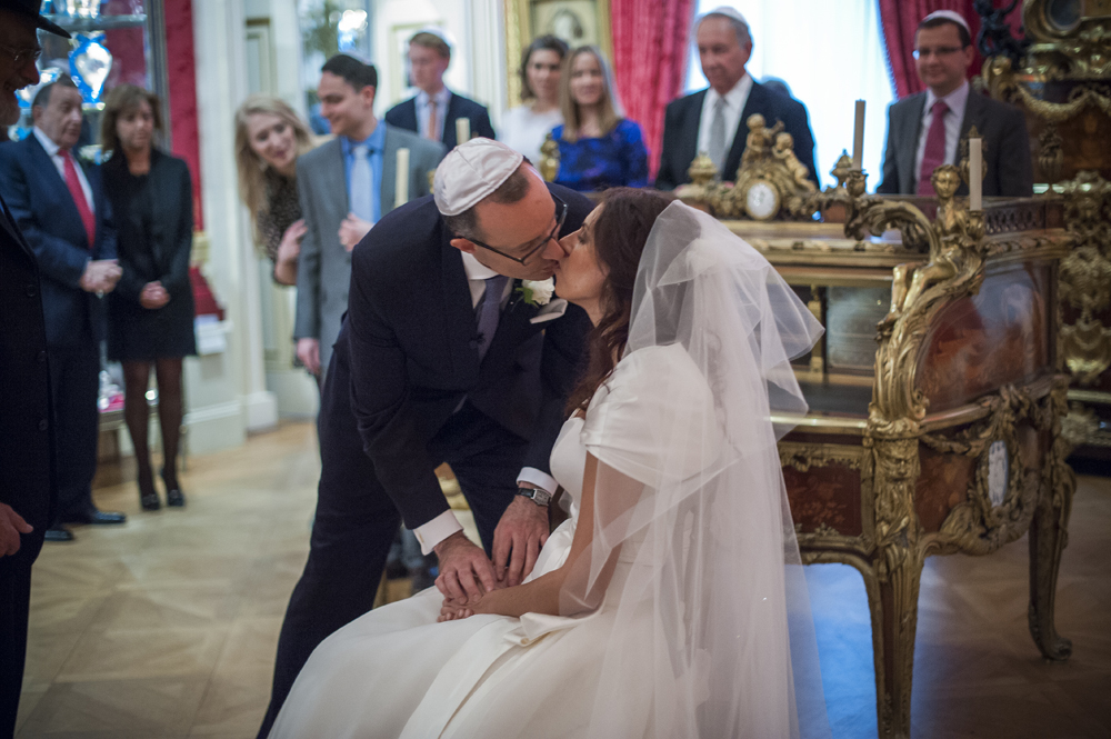 wallace-collection-wedding-london3