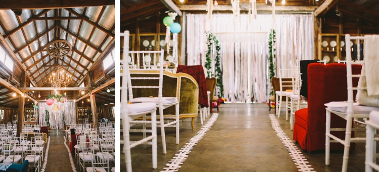 creative rustic barn Wedding at Sydney Polo Club Australia_0005