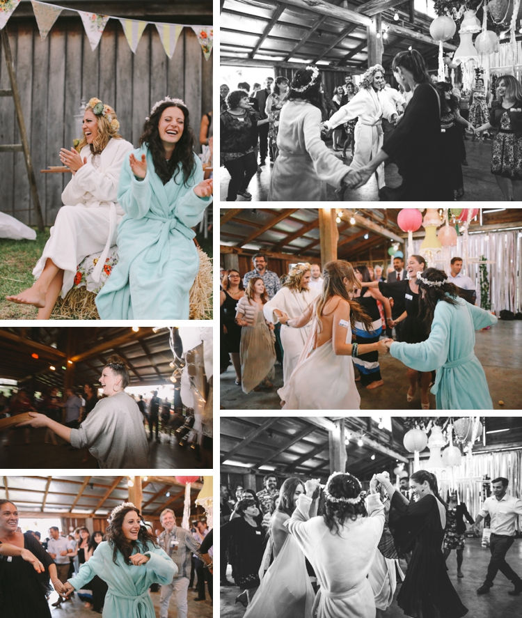 creative rustic barn Wedding at Sydney Polo Club Australia_0041