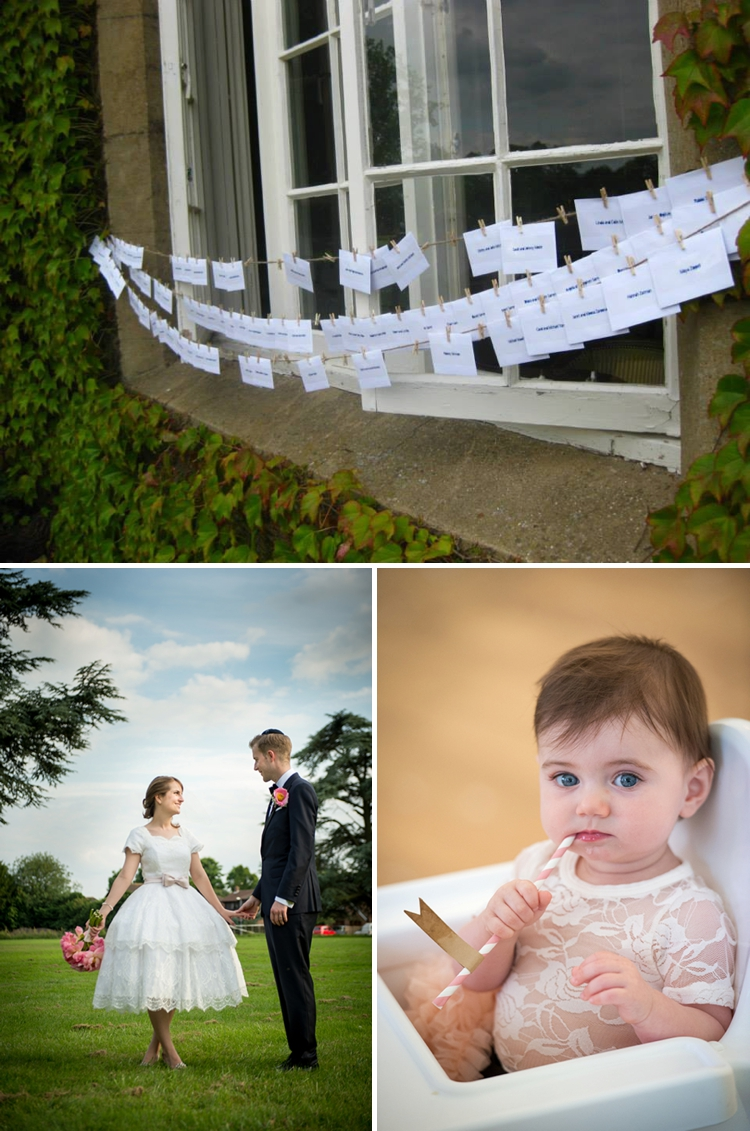 Country Garden Boho Jewish wedding at Offley Place Country House Hertfordshire UK_0017