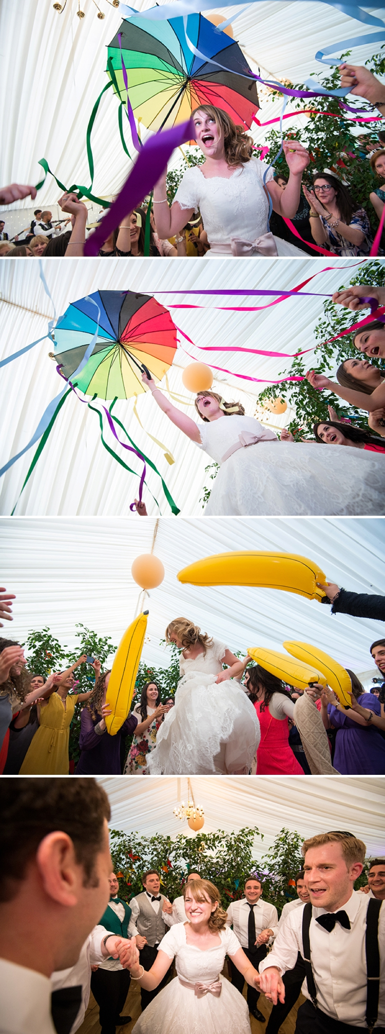 Country Garden Boho Jewish wedding at Offley Place Country House Hertfordshire UK_0021