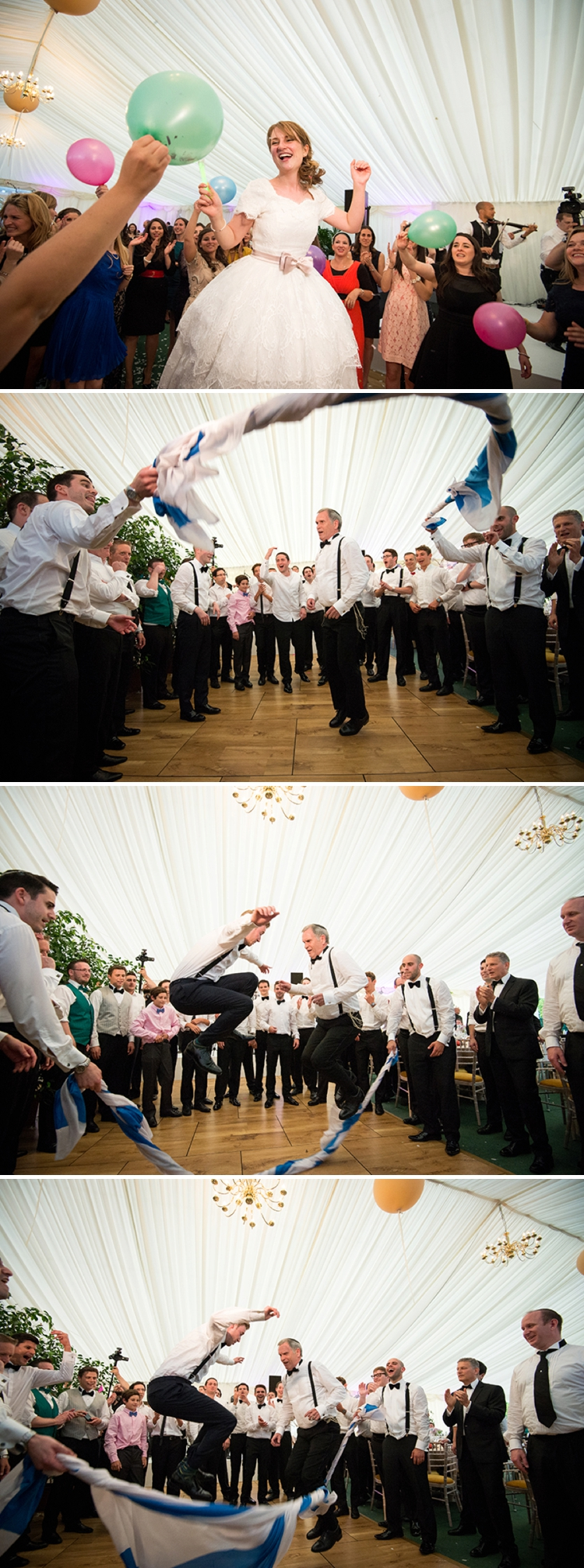 Country Garden Boho Jewish wedding at Offley Place Country House Hertfordshire UK_0023