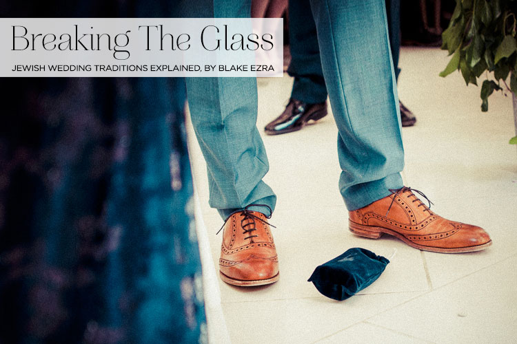 Breaking-the-glass-Jewish-wedding