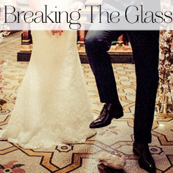 Breaking-the-glass