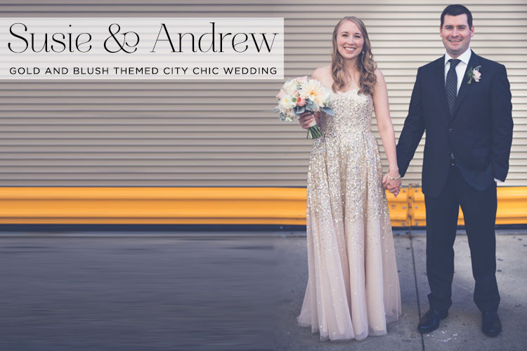 gold-blush-themed-city-chic-wedding
