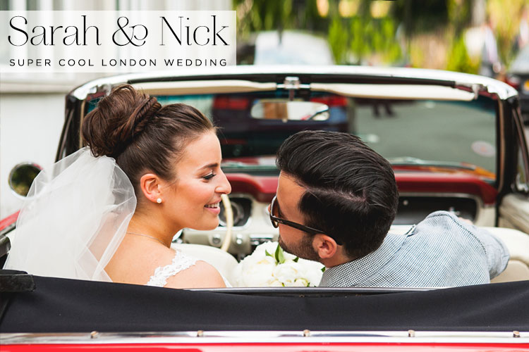 super-cool-London-wedding