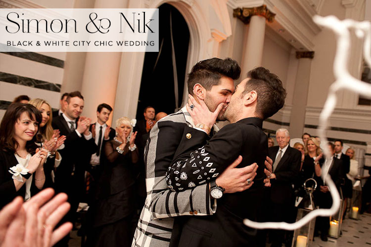 same-sex-london-wedding-2