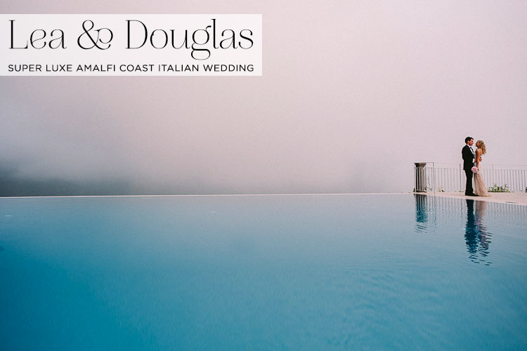 Amalfi-Coast-wedding