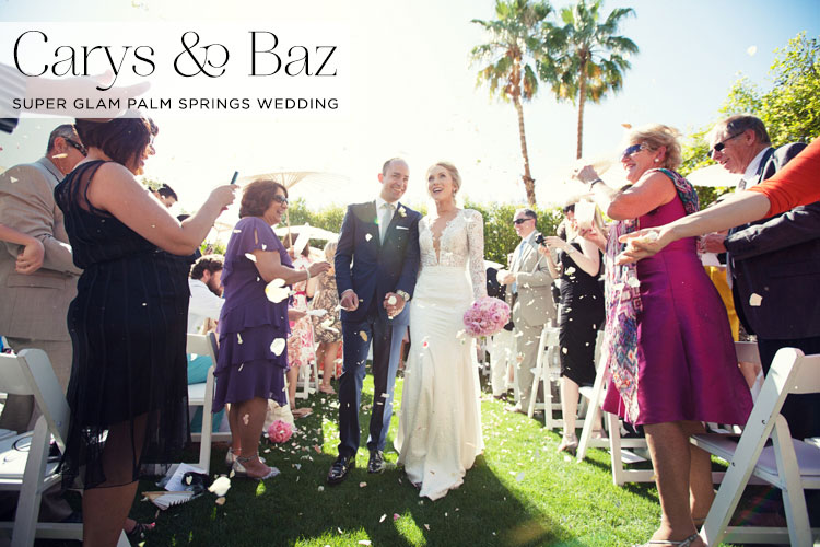 palm-springs-wedding
