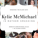 STG Recommends: Kylie McMichael Hair + Make Up