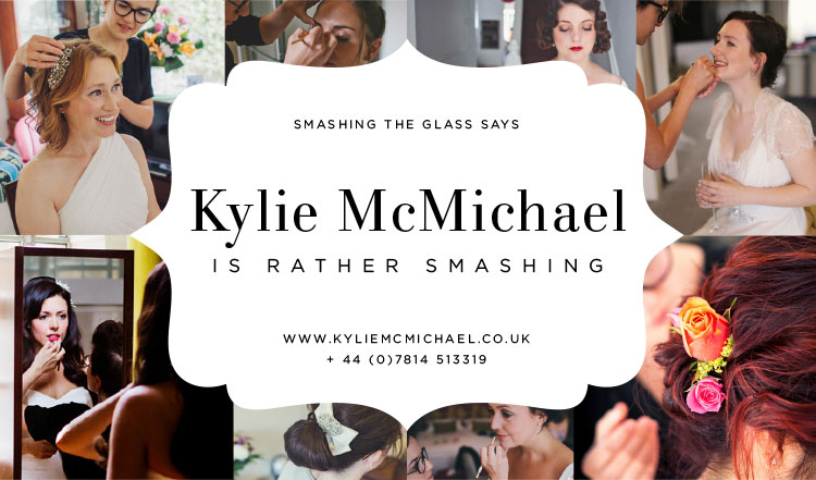 Kylie McMichael