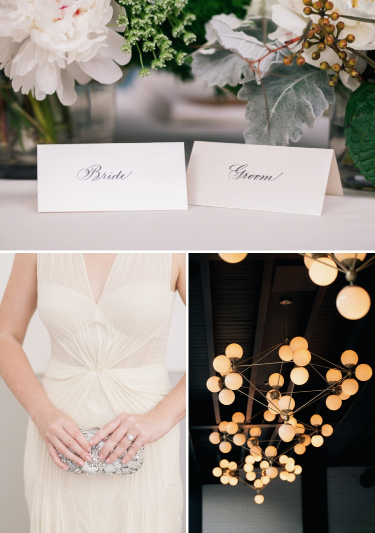 gold confetti wedding_0108