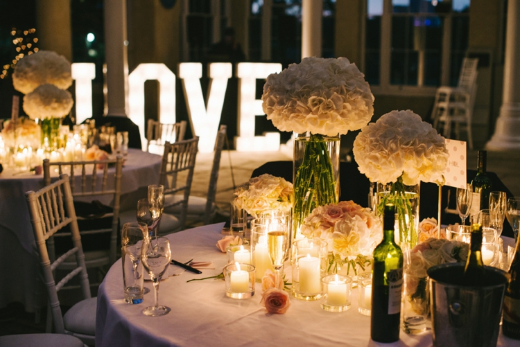 The Country Flower Company Are Wedding Specialists Based In Buckinghamshire Covering London South East And Further Afield We Create Exquisite Blooms