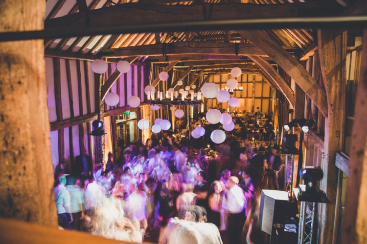 Micklefield Hall wedding_0271