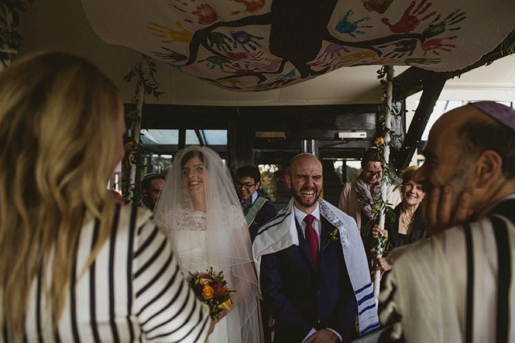 farmhouse-wedding