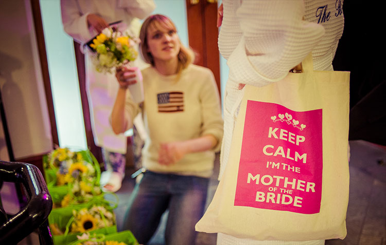 KEEP-CALM-mother-of-the-bride