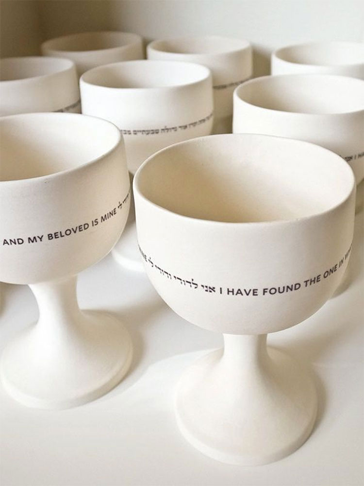 Beloved-Ceramic-Wedding-Kiddush-Cup