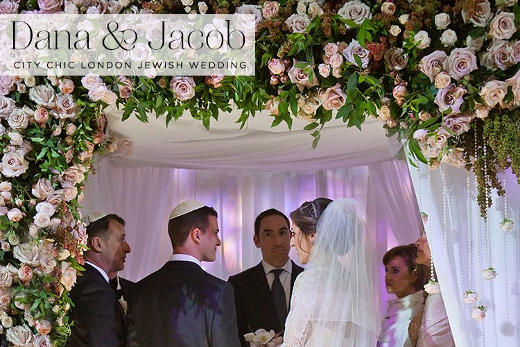 bloomsbury-ballroom-Jewish-wedding