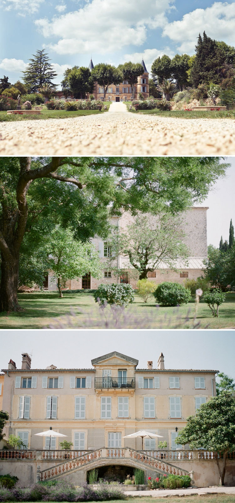 Jewish-Wedding-in-Provence_0035