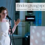 Smashing the Bride's Glass Ceiling