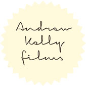 Andrew-Kelly-Films
