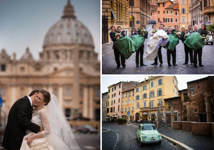 Destination-Jewish-Wedding-at-the-Great-Synagogue-of-Rome-and-the-St-Regis-Rome-Italy